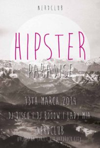 free-hipster-paradise-flyer-template-awesomeflyer-preview