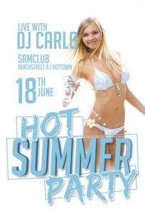 hot-summer-party-free-flyer-awesomeflyer-com-500-preview