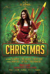 Christmas-Bash-Club-Party-PSD-Flyer-Template
