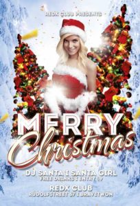 merry-christmas-free-flyer-template-awesomeflyer-s
