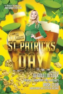 Gold-St.-Patricks-Day-Flyer-Template-500-s