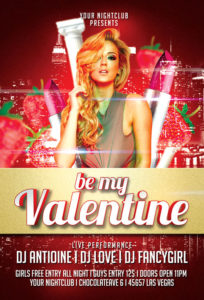 free-be-my-valentine-flyer-template-awesomeflyer-com