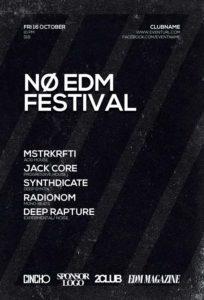 No-EDM-Electro-Festival-Flyer-Template-500