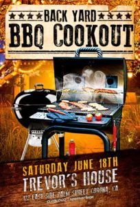 backqard-bbq-party-flyer-template-awesomeflyer-500