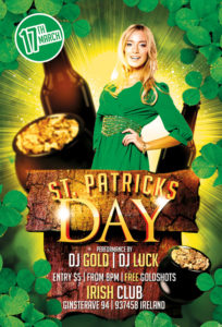 saint-patricks-day-flyer-template-awesomeflyer-com