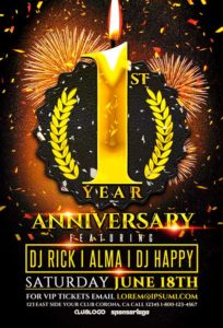 anniversary-party-flyer-template-awesomeflyer-500