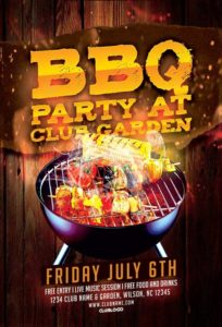 bbq-party-flyer-template-awesomeflyer-preview