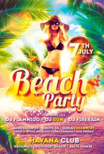 beach-party-flyer-template-awesomeflyer-com-preview