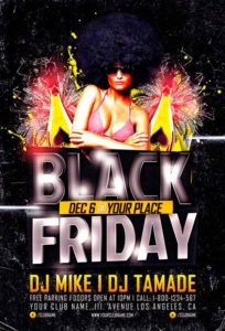 black-friday-club-flyer-template-awesomeflyer-com