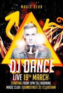 dj-dance-club-flyer-template-awesomeflyer-com