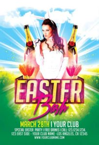 easter-bash-flyer-template-awesomeflyer-com