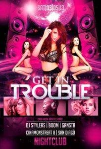 get-in-trouble-flyer-template-awesomeflyer-500