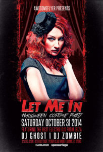 let-me-in-halloween-party-flyer-awesomeflyer-com