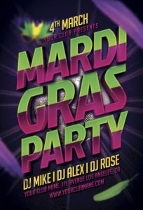 mardi-gras-party-typo-flyer-template-flyermind