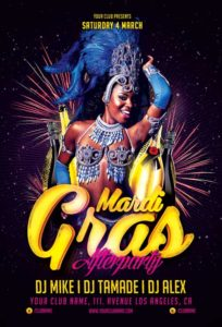 mardi-grass-afterparty-flyer-template