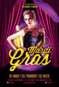 mardi-grass-party-flyer-template