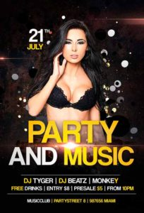 party-and-music-flyer-template-awesomeflyer-com