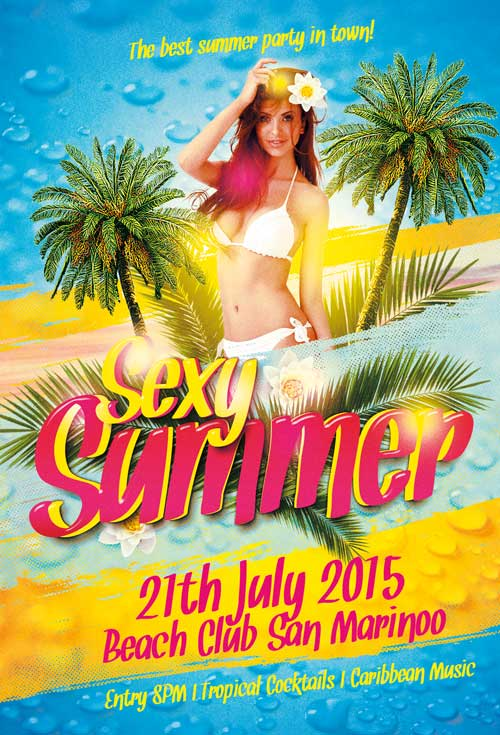 sexy-summer-party-flyer-template-awesomeflyer