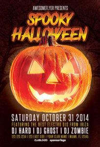 spooky-halloween-halloween-party-flyer-awesomeflyer-com