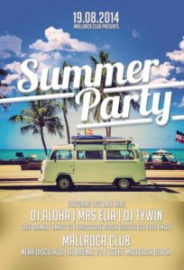 summer-party-flyer-template-awesomeflyer-com-preview