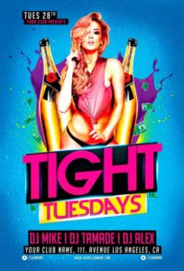 tight-tuesday-flyer-template-awesomeflyer-500