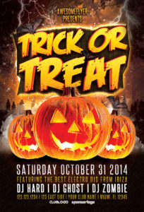 trick-or-treat-halloween-party-flyer-awesomeflyer-755