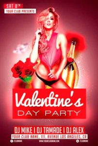 valentines-day-party-free-psd-club-party-flyer-template-awesomeflyer-com