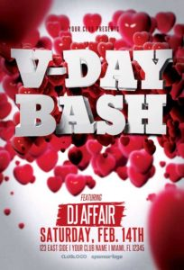 Valentines-Day-Party-Flyer-Template-Awesomeflyer-com