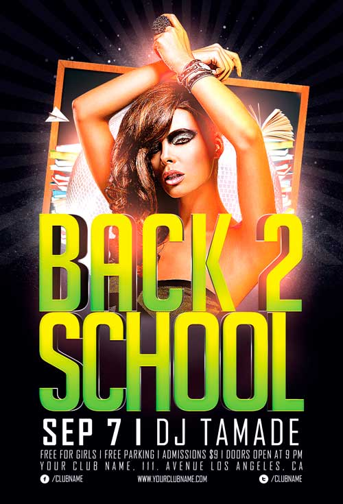 back-to-school-free-flyer-template-awesomeflyer-com