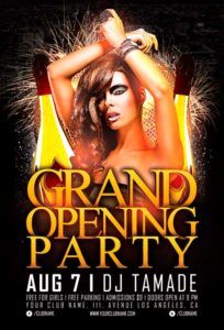 grand-opening-party-vol2-free-psd-club-party-flyer-template-awesomeflyer-com