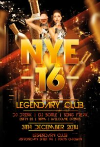 legendary-new-years-eve-party-flyer-template-awesomeflyer