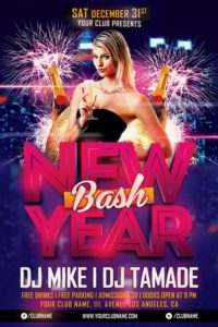 new-year-bash-flyer-template-awesomeflyer-com