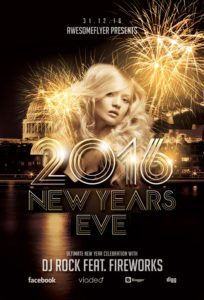 new-year-celebration-flyer-template-awesomeflyer-com
