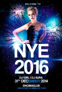 new-years-eve-flyer-template-awesomeflyer-com