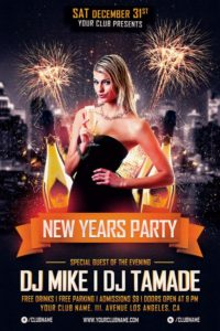 new-years-party-flyer-template-awesomeflyer-com