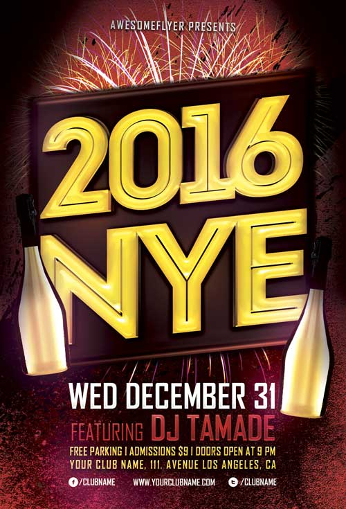 nye-2016-flyer-template-awesomeflyer