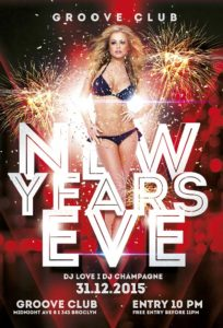 nye-flyer-template-awesomeflyer-com-preview