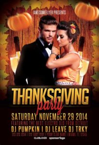 thanksgiving-party-flyer-template-500-awesomeflyer