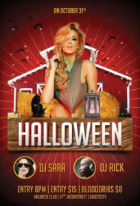 free-halloween-party-flyer-template-awesomeflyer-com