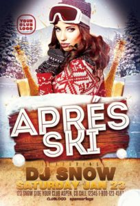 Apres-Ski-Party-Flyer-Template-Awesomeflyer-com-500
