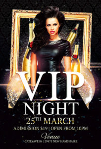 vip-night-club-party-flyer-template-awesomeflyer-com