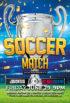 Soccer-Tournament-Flyer-Template-500-Awesomeflyer-com