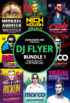 dj-flyer-template-bundle-1-preview-awesomeflyer-com