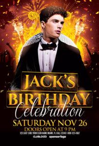 birthday-celebration-flyer-template-awesomeflyer-com