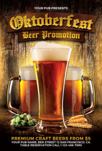oktoberfest-flyer-template-awesomeflyer-com
