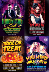 halloween-flyer-template-bundle-preview-1-awesomeflyer-com