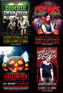 halloween-flyer-template-bundle-preview-2-awesomeflyer-com