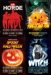 halloween-flyer-template-bundle-preview-3-awesomeflyer-com