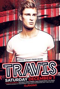 dj-travis-flyer-template-awesomeflyer-com