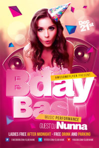 bday-bash-flyer-template-awesomeflyer-com
